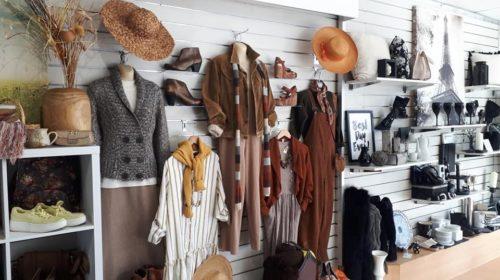 Lifeline Shop Singleton opens its doors