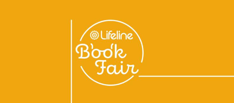 Bookfair 01