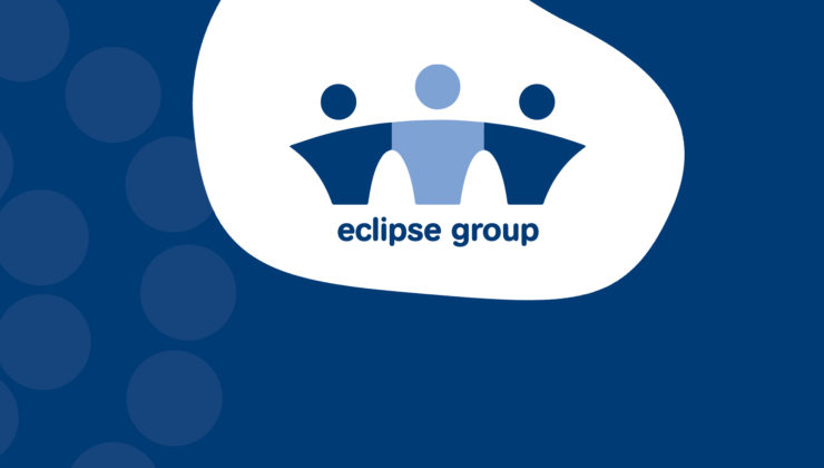 Eclipse Group