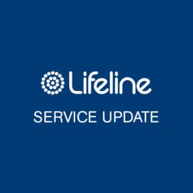 NSW Service Update 26th June